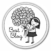 Der ausgegraute Best-Blog-Award, by Johannes Korten